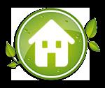 tl_files/inhalt-diverses/symbol-energiehaus.png